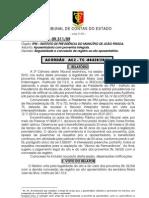 09311_09_Citacao_Postal_jsantiago_AC2-TC.pdf