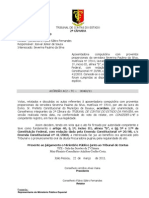 Proc_11316_09_c11316_09_apos_compuls_propor_bayeux_novo_formato.doc.pdf