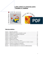 Rglement_de_police_relatif_la_protection_contre_lincendie_et_lexplosion