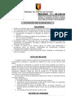 08149_10_Citacao_Postal_iparente_APL-TC.pdf