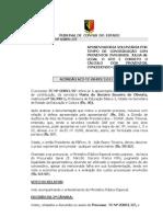 03891_07_Citacao_Postal_llopes_AC2-TC.pdf