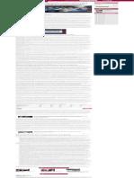 Informe Nacional de Coyuntura Laboral de la ENS 2020. El mundo de trabajo y el sistema de salud colo
