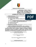01438_11_Citacao_Postal_mquerino_AC1-TC.pdf
