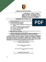 01451_11_Citacao_Postal_mquerino_AC1-TC.pdf