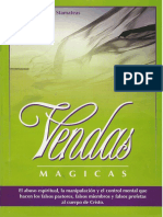 Vendas Magicas - Bernardo Stamateas