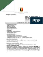 06409_10_Citacao_Postal_gmelo_AC1-TC.pdf