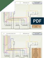 Autotrail_schematics_2007