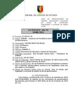 Proc_09147_10_(09147-10-__apos.vol_tempo_contribuicao._-_prov.integrais_-).pdf