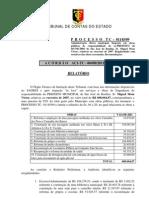 01145_09_Citacao_Postal_jjunior_AC1-TC.pdf