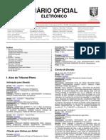 DOE-TCE-PB_268_2011-03-31.pdf