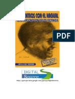 Qdoc.tips Armando Torres Encontros Com o Nagual