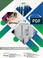 Brosur Oxygen Generator_3