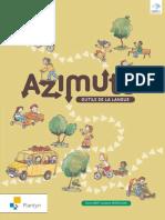 AZMU2_parcours 10