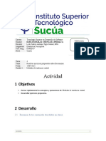 Trabajo Resumen 4- Estadistica Descriptiva (5)