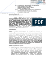 Exp. 01430-2018-568-1501-JR-PE-02 - Resolución - 149077-2021 (1)