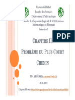 chapitre2pluscourtchemin-190207181859