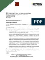 Articles-321721 Archivo PDF Promocion Escolar 10y11