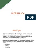 Hidr_Part_1