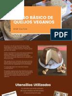 queijos-veganos-rene-dalton
