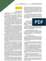 Curriculo T.S.P.P.F.M.(BOJA-2009)