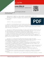 BONIFICACION Y COMERCIO DE FERTILIZANTES, DESINFECTANTES Y