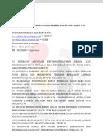 Download Contoh Skripsi Akuntansi y 05 by downloadreferensi SN51933722 doc pdf