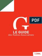 2016 Snrl Opale Crdla Guide Des Radios Associatives (1)