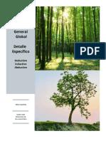 003.02 - META PROGRAMAS - 03 - GLOBAL ESPECIFICO - FOPesp