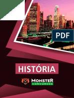 história- brasil primeira república - movimentos sociais do campo (2) (1)
