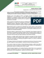 Boletín_Número_2843_Alcalde_CartaACalderonTianguis