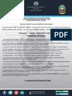 vente-aux-encheres-fr-22-23-06-2021-le-receveur-des-douanes-de-saida