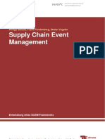 Supply Chain Event Management_1-20