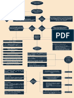 Chamaidan_Rafael_Flujograma Proceso de Organización Territorial