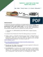 Instructivo Control de Lectura Harry_Potter_y_La_Piedra_Filosofal_Lenguaje actual 7° BÁSICOS (1) (1)