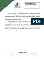 03 PDMSBrasil Forum Tutorial Criando Menus No PDMS