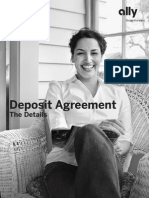 ally-bank-deposit-agreement