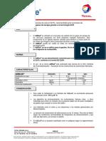 TDS_TOTAL_A-GREASE COMPLEX HV 2_FU7_202009_ES_ESP