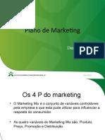 plano-de-marketing 1