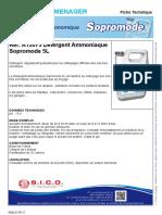 FT SOPROMODE -AMMONIAQUE-5L (1)