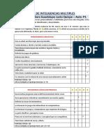 TEST DE INTELIGENCIAS MULTIPLES (1)