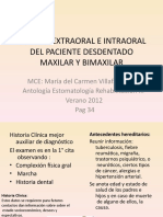 examenextraoraleintraoraldelpacientedesdentadomaxilar-120626150339-phpapp02