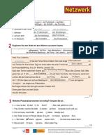 netzwerk-a1-kapiteltest-k7 2