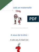 1Presentation_Les_rituels_en_maternelle