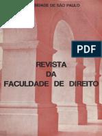 Revista_FD_vol-77_1982_In Memoriam de Pontes de Miranda