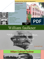 EXPOSICIÓN W. FAULKNER1
