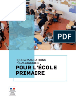 2019_reco_pedago_primaire_bdef_1173346