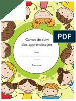carnet_des_apprentissages_2