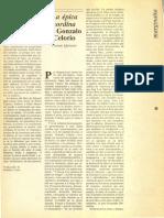 14_Utopías_07_1990_Reseña_Quirarte_Vicente_89-90 (1)