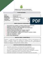 Plano de Ensino_geopro 05072021_augusto (1)