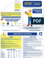 manual-de-instrucao-ferramentas-eletricas